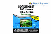 Aqua-Pics Conditioner & Clearer Aquarium 500ml