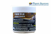 Aqua-Pics Turtle GH Conditioner 250g
