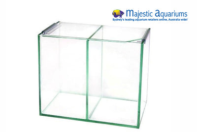 Aqua One Betta Duo Cube