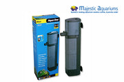 Aqua One Maxi 103F Internal Filter 960LH