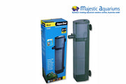 Aqua One Maxi 104F Internal Filter 1480LH