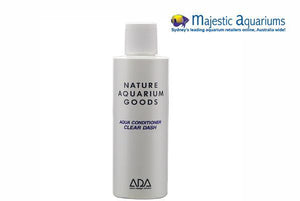 Aqua Conditioner Chlor-Off 250ml