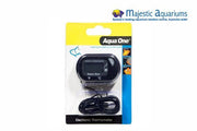 Aqua One OutTankLCD Thermometer - Digital