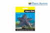 Aqua One StarFish Airstone Med