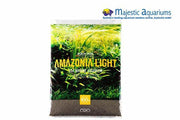 Aqua Soil - Amazonia Light (9l)