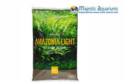 Aqua Soil Powder - Amazonia Light (9l)