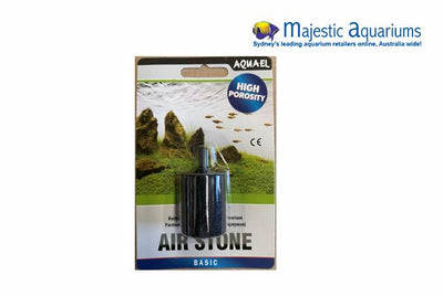 Aquael Air Stone Roller (M2) - 25x30mm