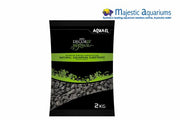 Aquael Basalt Gravel 2-4mm 2kg