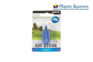 Aquael Air Stone Roller (S) - 15x25mm