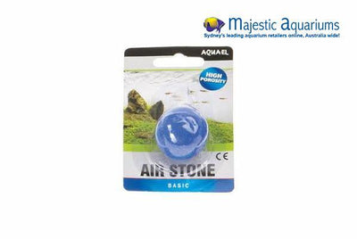 Aquael Air Stone Sphere 20mm
