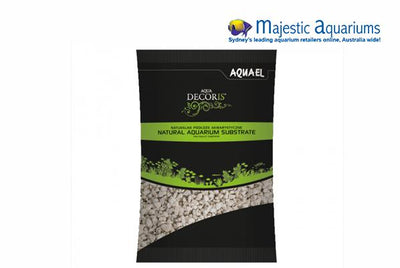Aquael Dolomite Gravel 2-4mm 2kg