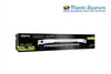 Aquael Leddy Slim 32W Plant 80-100cm Complete Light Unit