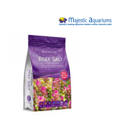Aquaforest Reef Salt 7500g