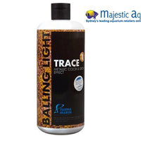 Balling Trace 1 Colour Grow Elements 250ml