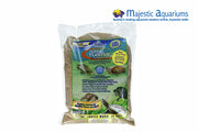 Carib Sea Total Turtle Mud 10lb
