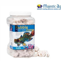 Carib Sea Rubble Zone 2.72kg