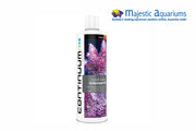 Continuum Aquatics Coral Color Intense mm 500ml