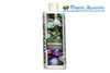Continuum Aquatics Micro Blast 500ml
