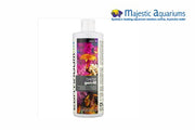 Continuum Aquatics BacterGen M 500ml