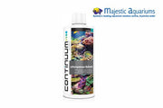 Continuum Aquatics Chroma Blast 500ml