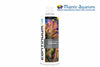 Continuum Aquatics Color Basis Calcium 250ml
