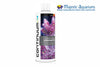 Continuum Aquatics Coral Color Intense H 250ml