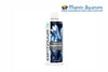 Continuum Aquatics Reef Basis Potassium Liq 250ml
