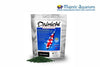 Dainichi KOI ALL-SEASON 2.5kg Large Floating Pellet