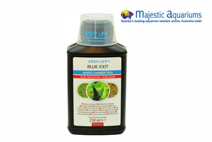 Easy-Life Blue Exit (Against Cyanobacteria) 250ml
