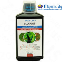 Easy-Life Blue Exit (Against Cyanobacteria) 500ml