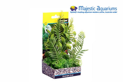 Ecoscape Small Fern Green