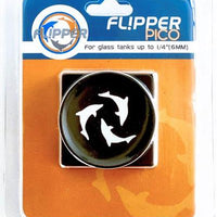 Flipper Cleaner Pico
