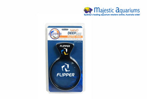 Flipper Deepsee Viewing Lens Nano 3""