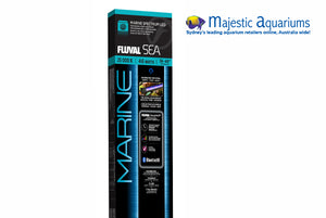Fluval MARINE LED Light Unit 3.0 (91-122cm) 46w