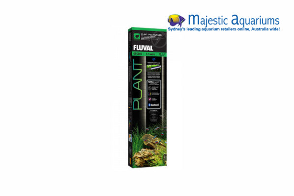 Fluval PLANT LED Light Unit 3.0 (61-85cm) 32w