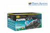 Fluval Sea CP1 Circulating Water Pump 1000lph 3.5w