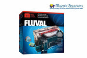 Fluval C3 Hang On Filter Up To 190ltr