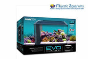 Fluval SEA EVO Saltwater Nano Kit 52ltr
