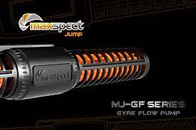 Maxspect Jump Gyre Flow Pump 4K MJ-GF4K