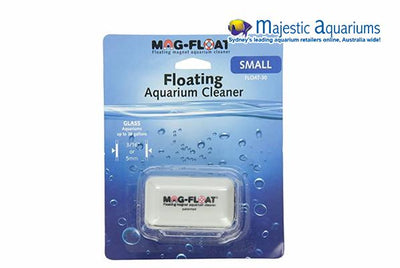 Mag-Float Small 5mm Glass