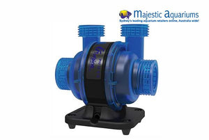 Maxspect Turbine Duo TD-9K DC Pump