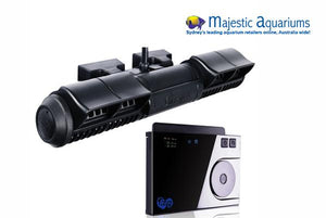 Maxspect Gyre XF350 Single Pack Set
