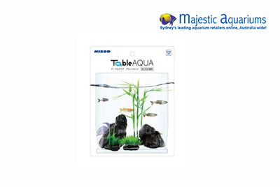 Nisso Table Aqua Plant Set 2: Bamboo (NAP-505)