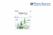 Nisso Table Aqua Plant Set 3: Winter (NAP-506)