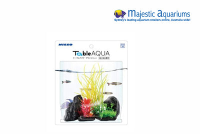 Nisso Table Aqua Plants Set 5: Tall (NAP-508)