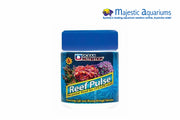 Ocean Nutrition Dry Reef Pulse Coral Food 120g