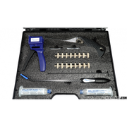 Maxspect Coral Tool Box Set