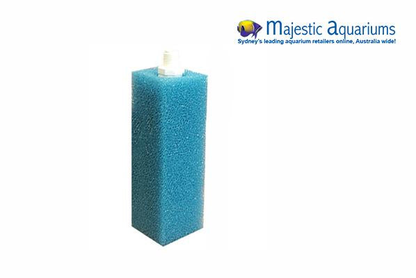 Prefilter Sponge 75x75x200mm PM1300 To 4900