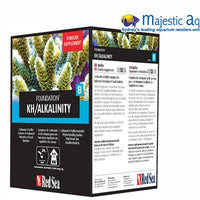 Red Sea Reef Care KH/Alkalinity Foundation B 1kg
