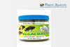 Spectrum AlgaeMax Medium Sinking (2-2.5mm) 300g